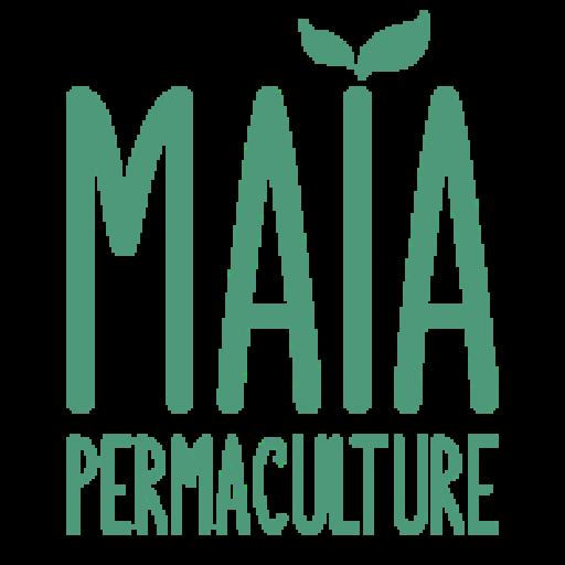 Maïa Permaculture